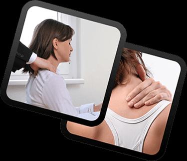 mobilie Massage Logobox 03