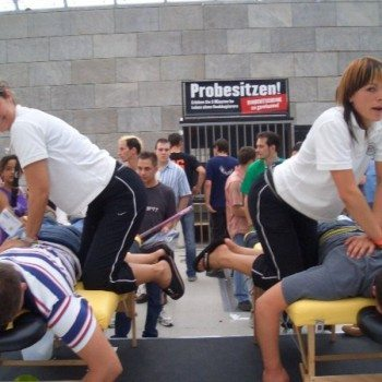 messe massage leipzig 07