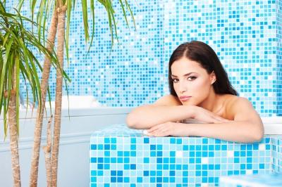 was ist ein spa neckattack massage blog. Black Bedroom Furniture Sets. Home Design Ideas
