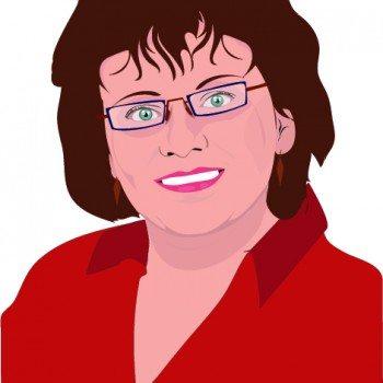 Steffi Möller-Werthwein
