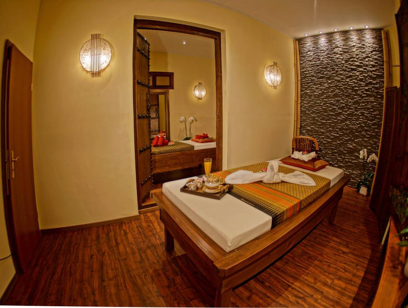 die top 10 f r entspannung und massage in berlin. Black Bedroom Furniture Sets. Home Design Ideas