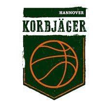 Logo Korbjäger