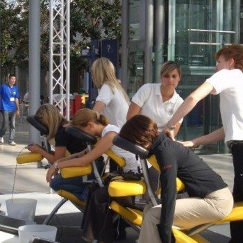 messe massage 04