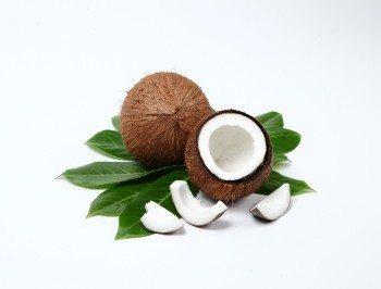 Cocosnuss