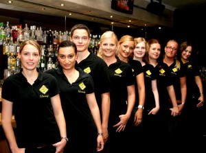mobile Massage Team- Hannover