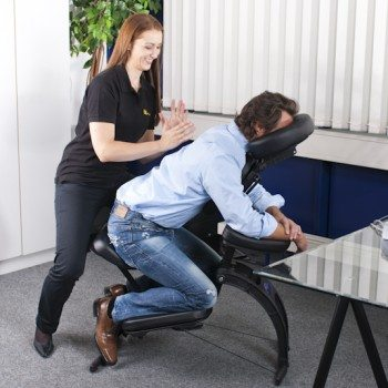 Office Massage