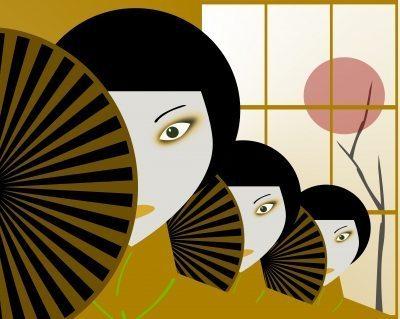 Japanische massage frankfurt