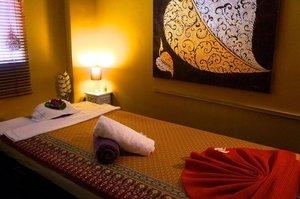 agtipat thai massage düsseldorf