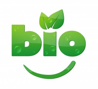 bio Massage