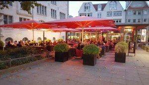 Kostbar Stuttgart