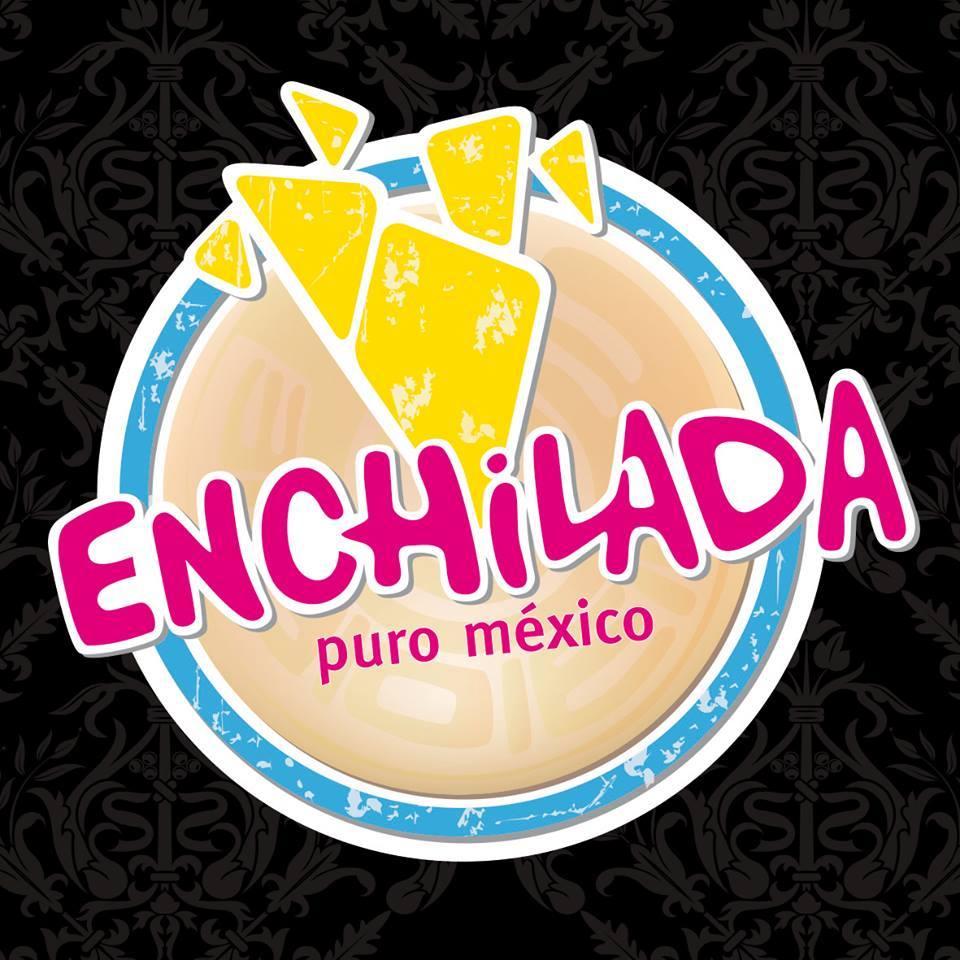 Enchilada Logo