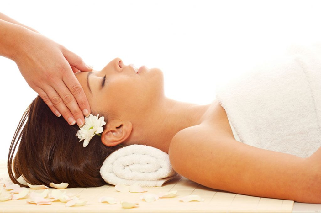 massage-page-background