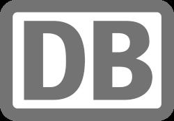 logo reference1