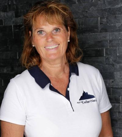 Astrid Krisen Coaching