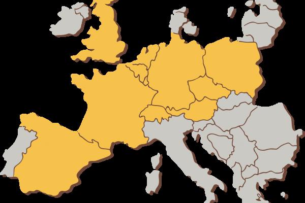 europe neckattack