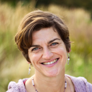 Berit Berlin massage