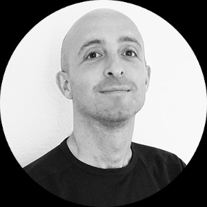 Giovanni-massage-Berlin