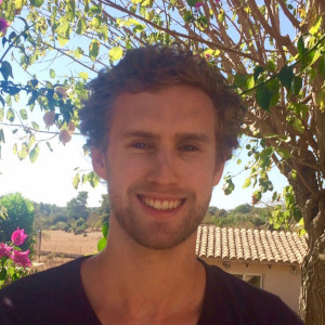Hauke Berlin Massage