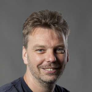 Magnus massage berlin 300