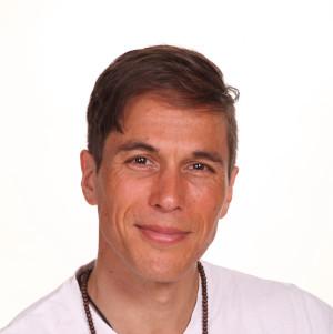 Patrick Berlin