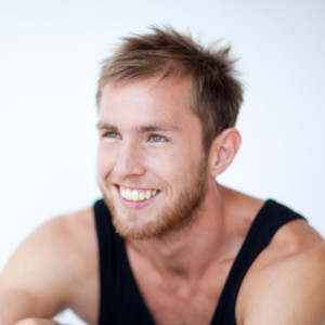 massage berlin mit jan 300