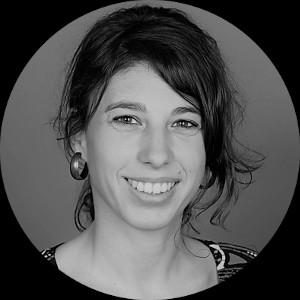 massage-berlin-sandra