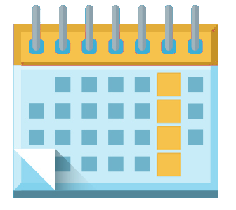 calendar mehrmalige massagen flat 04