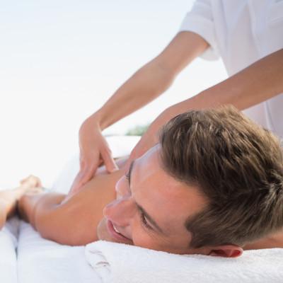massage zu hause square bright 01