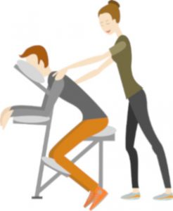 Massage am Arbeitsplatz-flatdesign-250-black