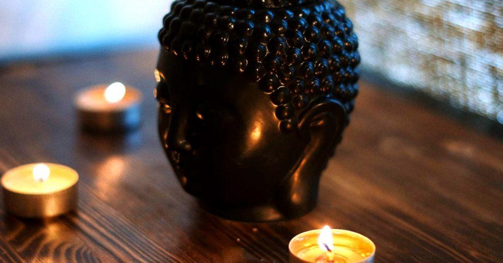 Thai Massage Berlin Mitte
