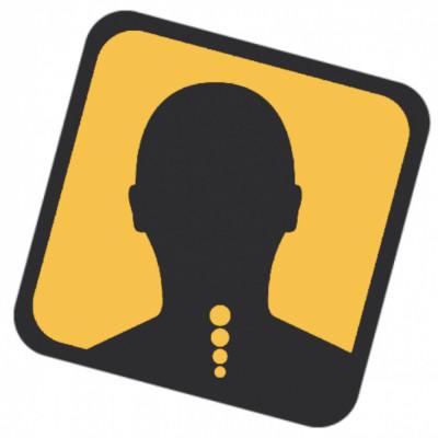 mobile massage München neckattack Logo 400
